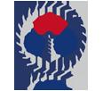 sinostarropes Logo
